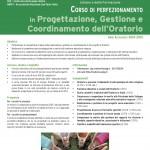 Corso_Oratorio_locandina2014-15SR