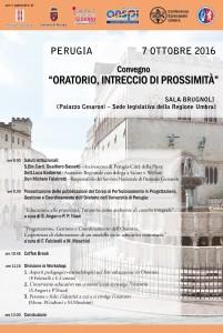 locandina_convegno-7-ottobre
